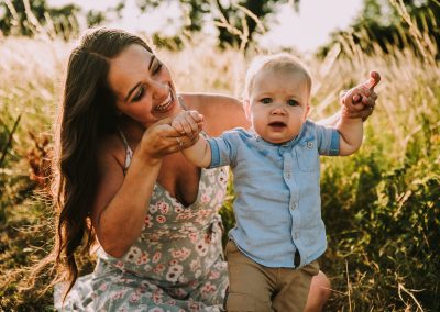 mother-and-child-photoshoot-Kettering