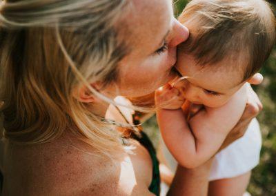 motherhood-photography-Northamptonshire