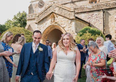 emotive-wedding-photography-Northamptonshire-2